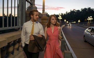 La La Land: Cantando Estações - Netflix e Telecine Play