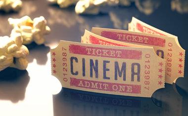 Shopping Bourbon e Itaú Cinemas dão 30% de desconto nos ingressos em novembro; saiba mais!