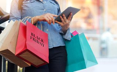 Black Friday 2020: confira lojas e marcas com ofertas imperdíveis para a data
