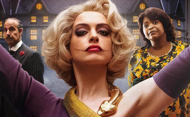 10 filmes imperdíveis que estão em cartaz nos cinemas no feriado de 20 de novembro