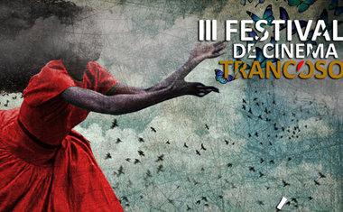 Festival Internacional de Cinema de Trancoso: saiba tudo sobre o quarto dia da mostra