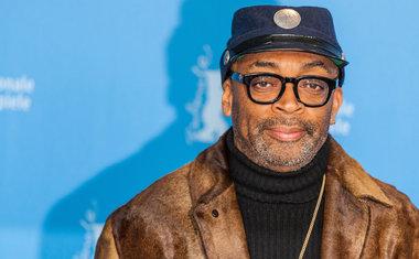 Telecine Play apresenta mostra dedicada ao cinema negro e em celebração a Spike Lee