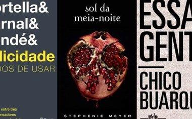 De romance a autoajuda: 15 livros que merecem entrar na lista de leitura 2021