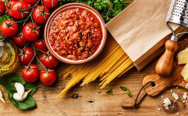 De workshops online à novidades nos restaurantes, Eataly promove festival gastronômico inspirado na Itália
