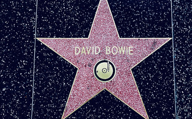 10 discos de David Bowie para ouvir o quanto antes