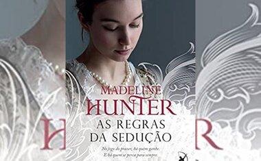 Os Rothwells, Madeline Hunter