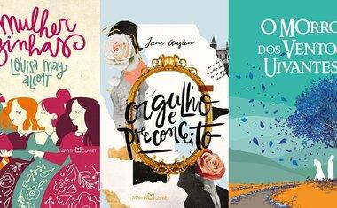 """10 livros de romances de época para quem amou a série """"Bridgerton"""""""