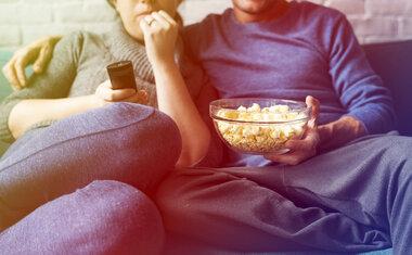 Mostras de cinema gratuitas e online para conferir em fevereiro