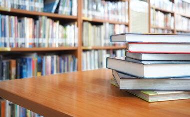 """Aplicativo """"Mapa de Leitura"""" conecta bibliotecas comunitárias de todo o país; saiba tudo!"""