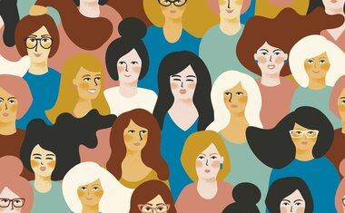 5 curiosidades sobre o Dia Internacional da Mulher