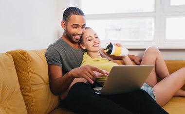 Programação gratuita e online em março de 2021