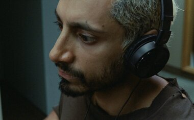 O Som do Silêncio - Amazon Prime Video