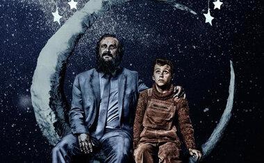 Resenha: 'En las estrellas'
