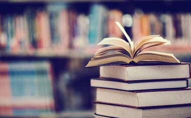 Edição virtual da Feira do Livro da Unesp reúne obras com 50% de desconto sobre o preço de capa; saiba tudo!