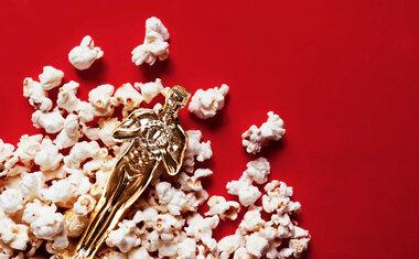 Saiba como assistir ao Oscar 2021 na TV e Internet
