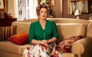 Em homenagem a Paulo Gustavo, TV Globo exibe '220 Volts' e 'Minha Mãe é Uma Peça 3' nesta terça e quarta-feira; saiba mais!