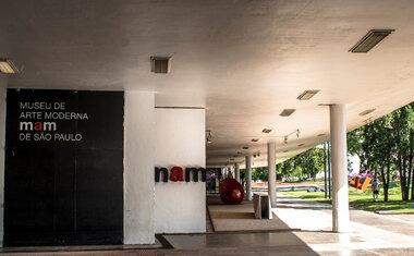 MAM São Paulo anuncia novas atividades do Educativo para o mês de junho; saiba tudo!