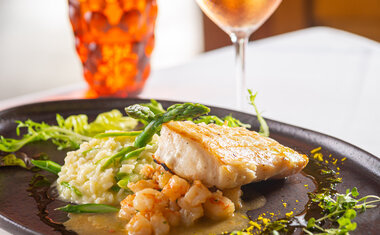 16 restaurantes em São Paulo para o Dia dos Namorados 2021