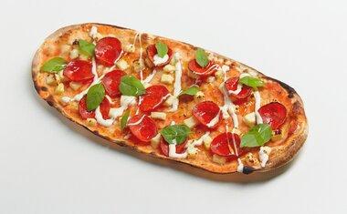 Sua.Pizza