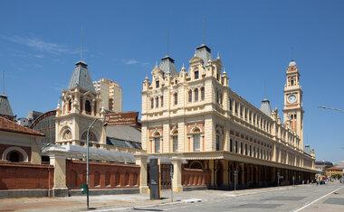 Museu da Língua Portuguesa reabre dia 31 de julho com exposição 'Língua Solta'; saiba tudo!