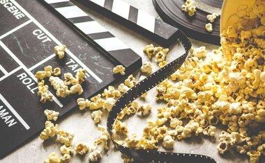Festival de Curtas de SP 2021 promove debate sobre streaming e curta-metragem
