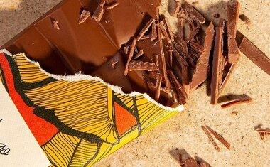 Com café-lounge e sabores autorais, Dengo Chocolates chega ao Shopping Iguatemi