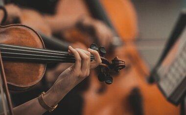 Com concertos presenciais e online, Osesp apresenta programação de setembro