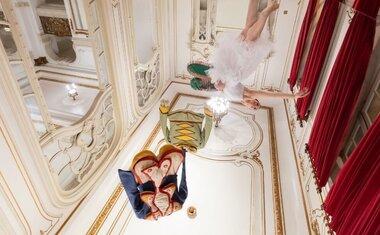 Theatro Municipal comemora 110 anos com ópera multimídia e série no YouTube