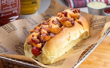 Dia do Hot Dog: 11 lugares em São Paulo para comer um bom e velho cachorro-quente