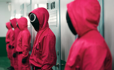10 séries para quem amou 'Nove Desconhecidos', da Amazon Prime Video
