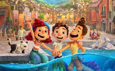 Dia das Crianças 2021: filmes imperdíveis para assistir no Disney+
