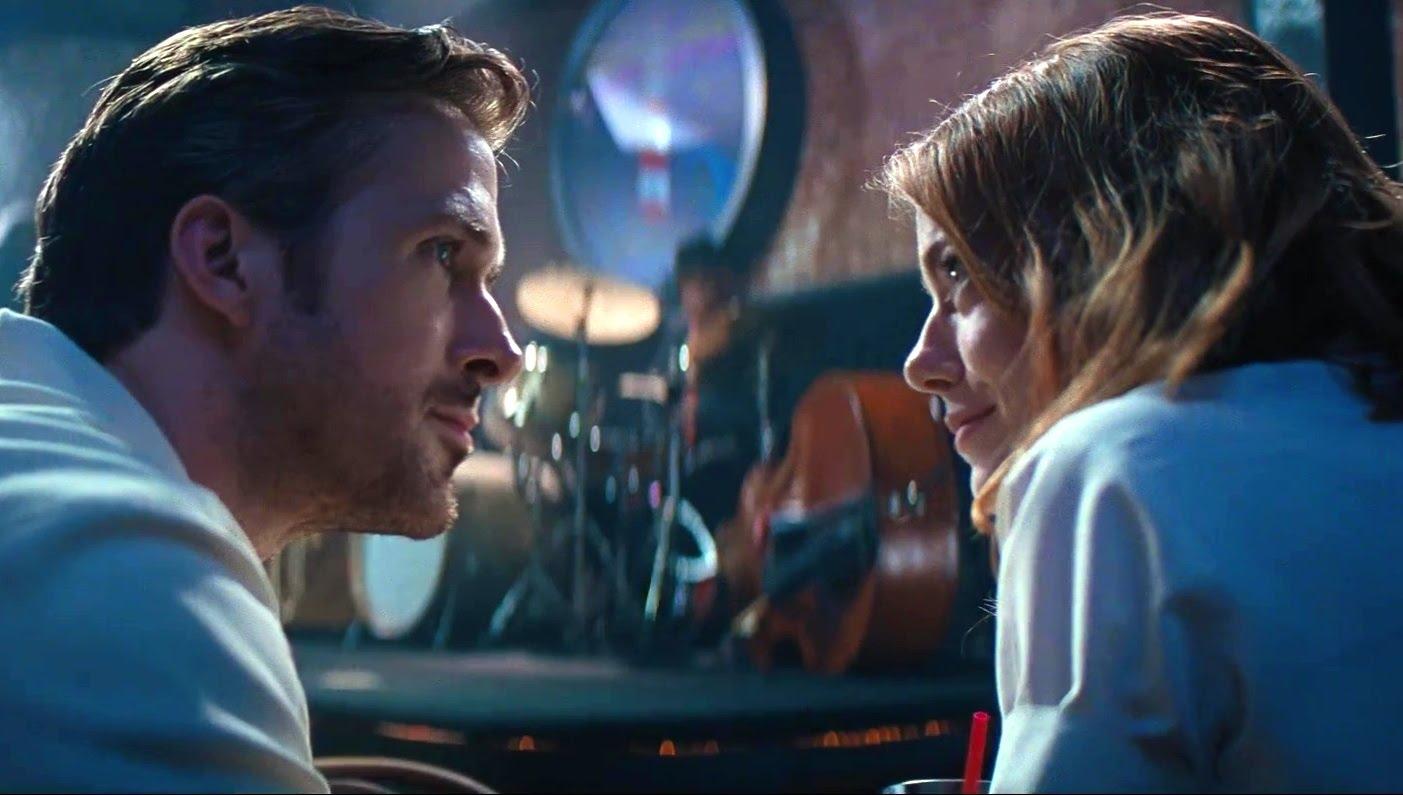 12 Filmes Que Vão Te Ajudar A Superar O Fim De Um Relacionamento