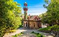 10 pequenas vilas que vão fazer você se apaixonar pela Espanha