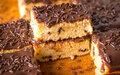 Bolo formigueiro é perfeito para qualquer momento do dia; veja a receita!