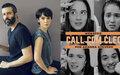 6 webséries sobre a quarentena para assistir o quanto antes
