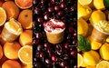 Cheesecake de Laranja e mais: Bacio di Latte lança novos sabores para a Primavera