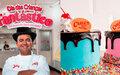 Dia das Crianças da Carlo's Bakery tem doces exclusivos e bilhetes premiados; saiba tudo!