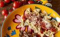 18 restaurantes para comemorar o Dia das Crianças 2021 em São Paulo