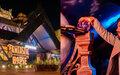 Conheça o 'Fantastic House', novo parque de Gramado com espetáculo interativo o ano todo