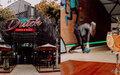 Com pista de boliche, fliperama, drinks e burgers, Dutch Food & Beer é opção de entretenimento no bairro Anália Franco