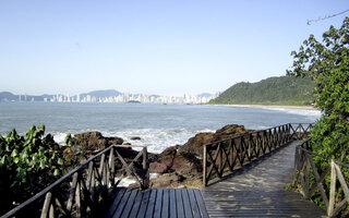 Balneário Camboriú, Santa Catarina