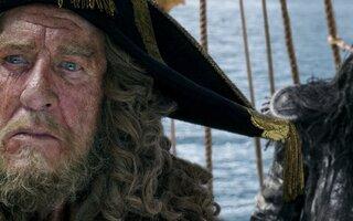piratas b.jpg