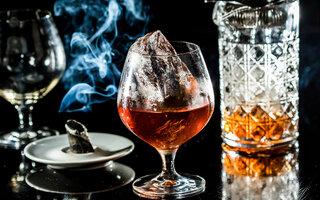 drink_liffey_seen_tivoli_hotels_foto_leo_feltran_015.jpg