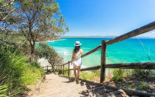 Byron Bay, Nova Gales do Sul