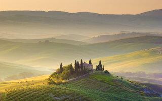 Moltalcino, Itália