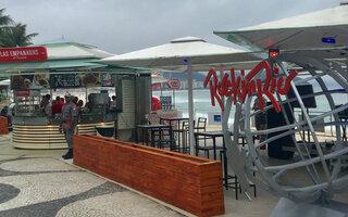 Quiosque Rock in Rio_crédito Luis Selva.jpg