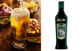 Catubreja (Catuaba + Cerveja)