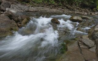 CACHOEIRA DO SAGUI, MARSILAC (53 KM DE SP)