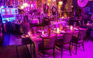 Restaurante Universal_Foto de Leo Feltran (14).jpg