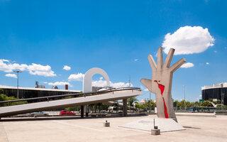 Memorial da América Latina | São Paulo